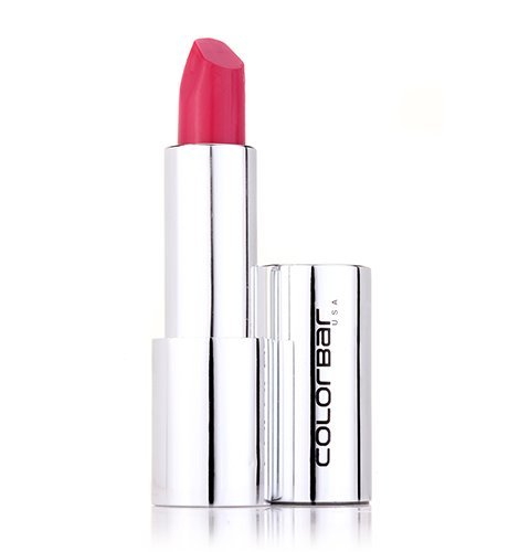 Colorbar Ultimate 8hrs Stay Lipstick, French Pink 003