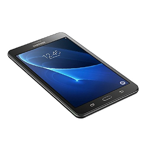 Samsung Galaxy J Max 8GB Gold Mobile