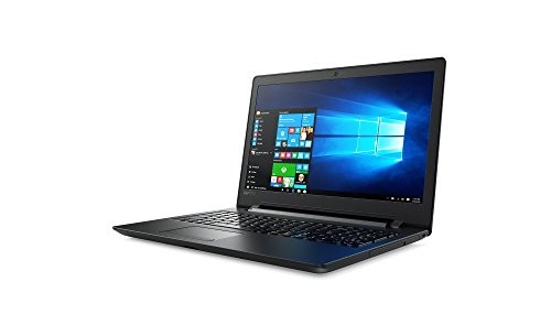 Lenovo Ideapad 110 (80TJ00BNIH) AMD APU Quad Core 8 GB 1 TB DOS 15 Inch - 15.9 Inch Laptop