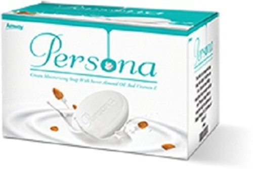 Amway Persona Soap(Pack of 3)(300 g)