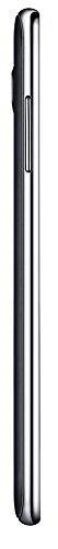 Samsung Galaxy J7 Prime (Samsung SM-G610FZKDINS) 16GB Black Mobile