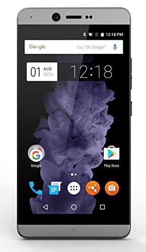 Smartron tphone Mobile