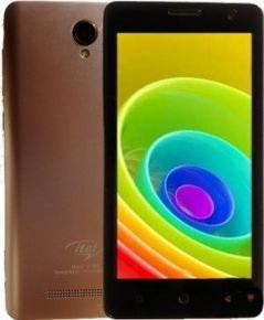Itel it-1508 Mobile