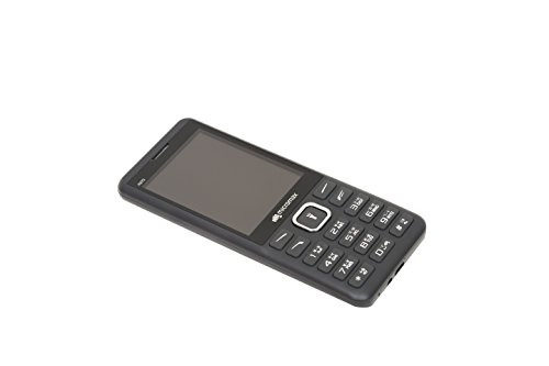 Micromax X970 Mobile