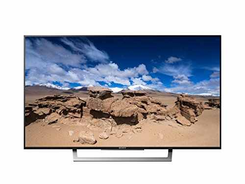 Sony Bravia KD-49X8300D Smart LED TV - 49 Inch, 4k Ultra HD (Sony Bravia  KD-49X8300D) Offers, Coupons   Price in India - CKS-535-000356 1cc6d491ec23