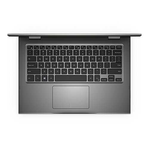 Dell Inspiron 5378 (Z564501SIN9) Intel Core i5 8 GB 1 TB Windows 10 13 Inch - 13.9 Inch Laptop