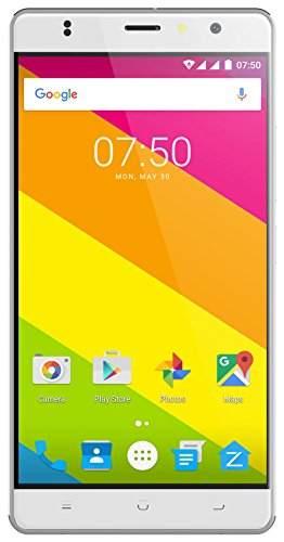 Adcom Color F2 Mobile
