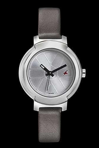 Fastrack 6143SL02 Analog Watch