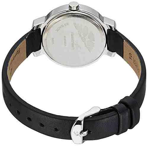 Fastrack 6143SL01 Analog Watch (6143SL01)