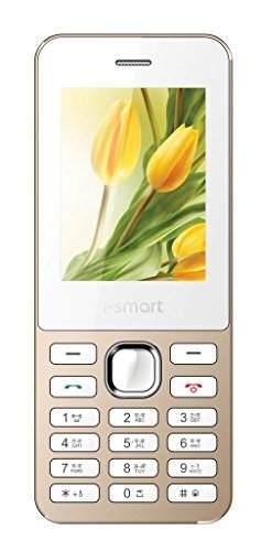 iSmart IS-209 Mobile