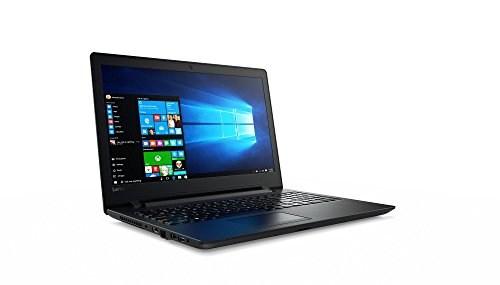 Lenovo Ideapad 110 (80T70015IH) Pentium Quad Core 4 GB 1 TB DOS 15 Inch - 15.9 Inch Laptop