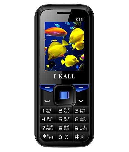 i KALL K16 Mobile