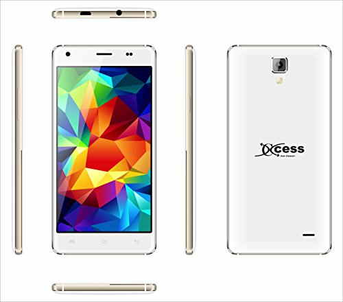 Xccess A1 Elite Mobile