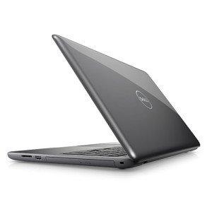 Dell Inspiron 5567 (Z563506SIN9) Intel Core i7 16 GB 2 TB & Above Windows 10 15 Inch - 15.9 Inch Laptop