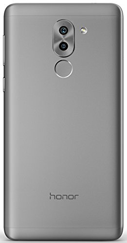Honor 6X 64GB Grey Mobile