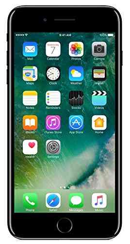 Apple iPhone 7 Plus (Apple MN4Q2HN/A) 128GB Gold Mobile