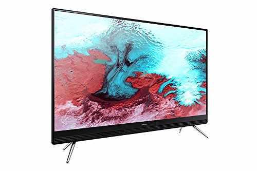 650d96483 Samsung 43K5300 Smart LED TV Price in India (43 Inch