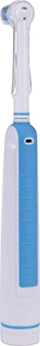 JSB HF81 Sonic Rechargeable Power Toothbrush
