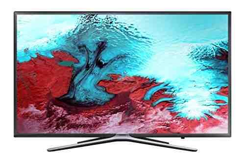 Samsung 32k5570 Smart Led Tv Price In India 32 Inch Full Hd Buy