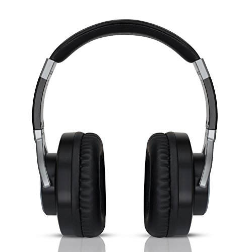 Motorola Pulse Max Wired Headset