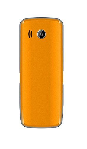 Melbon MB-607 Mobile