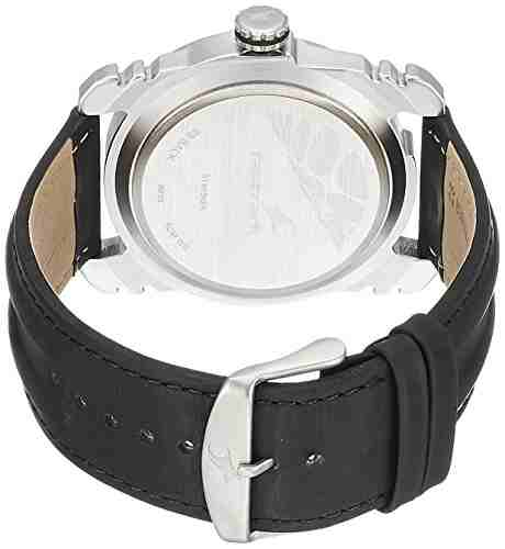 Fastrack 3148SL01 Analog Watch (3148SL01)
