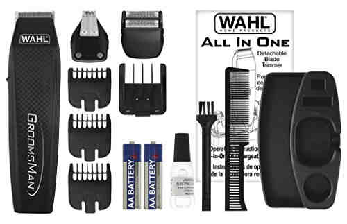 Wahl 9685-024 Beard Trimmer