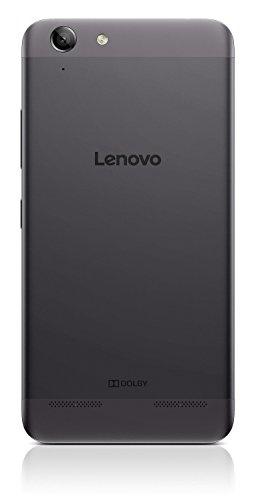 Lenovo Vibe K5 16GB Grey Mobile