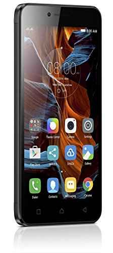 Lenovo Vibe K5 16GB Grey Mobile