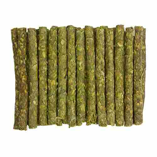 Spectrum Group Premium Natural Chew Sticks (40pcs)
