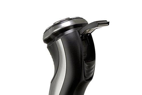 Nova NAS-710 Shaver