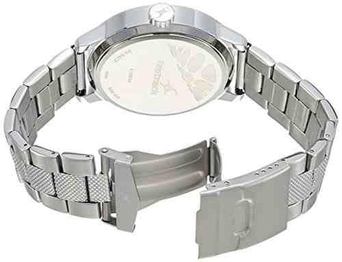 Fastrack 3159SM02 Analog Watch (3159SM02)