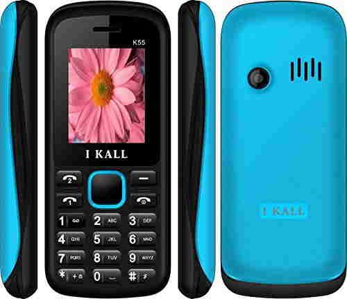 i KALL K55 Mobile