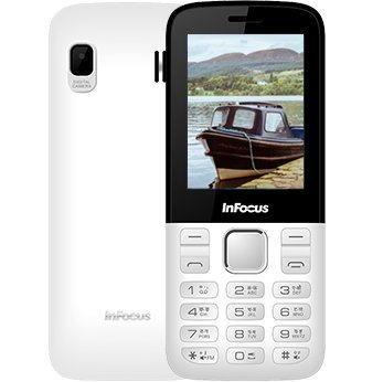 Infocus F115 Mobile