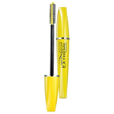 Avon Superextend Extreme Waterproof Mascara 7GM