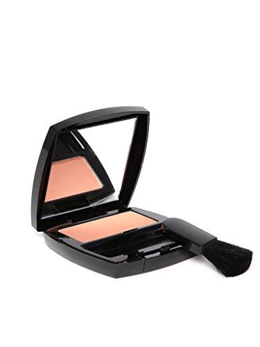 Avon Anew Ideal Luminous Blush, Hibiscus