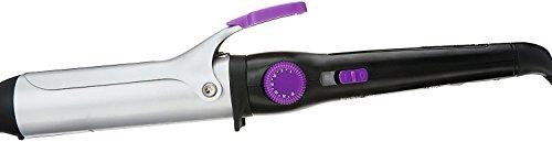 Remington CI5238 Instant Curls Ceramic Hair Curling Iron