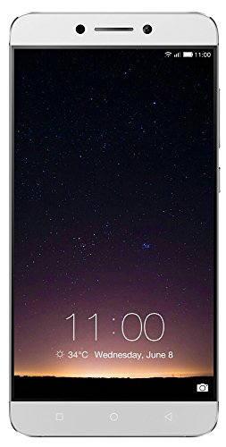 LeEco Le 2 X526 32GB Grey Mobile