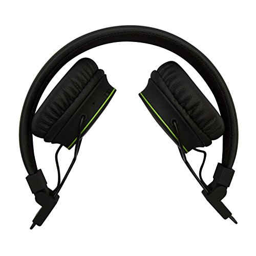 Ultra Prolink UM0041 Funk Bluetooth headset
