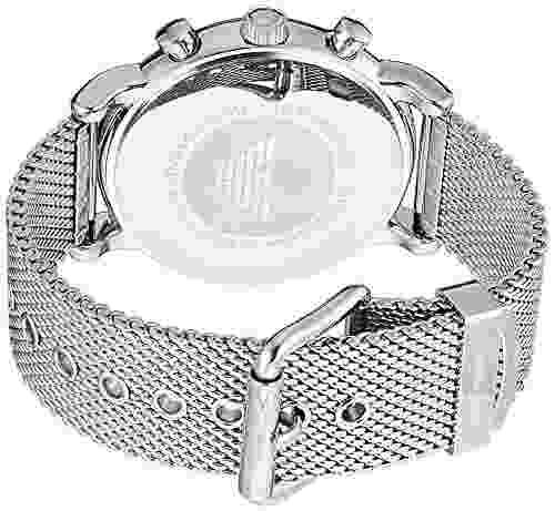 Emporio Armani AR1808I Analog Watch (AR1808I)