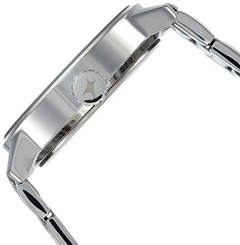 Fastrack 3159SM01 Analog Watch