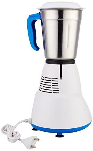 Pigeon Gusto 3 Jar 550W Mixer Grinder