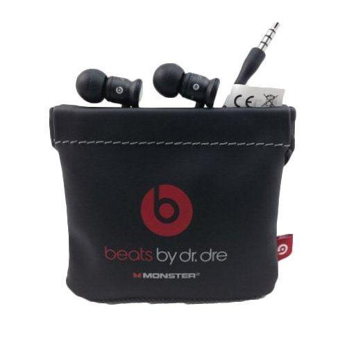 Beats urBeats In-Ear Headset