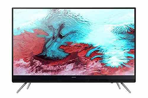 Samsung 49K5300 Smart LED TV - 49 Inch, Full HD (Samsung 49K5300)