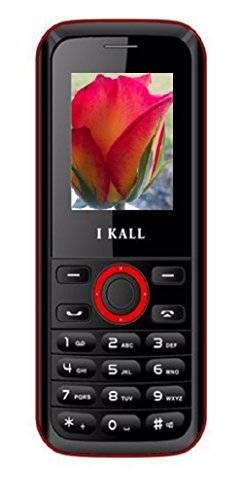 i KALL K18 Mobile