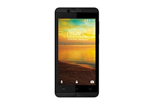 Lava A51 8GB Gold Mobile