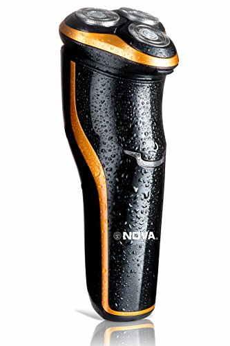 Nova NAS-740 Shaver