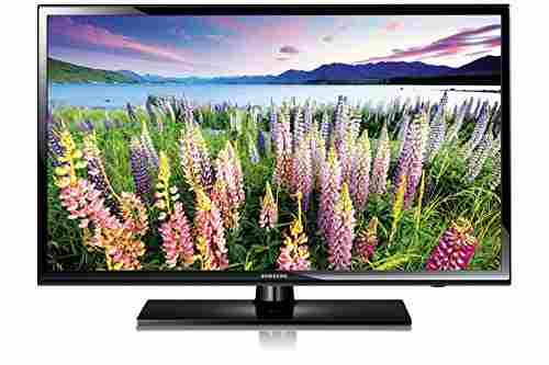 Samsung 32fh4003 Led Tv Price In India 32 Inch Hd Ready Buy