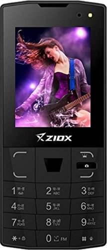 Ziox Zelfie Mobile