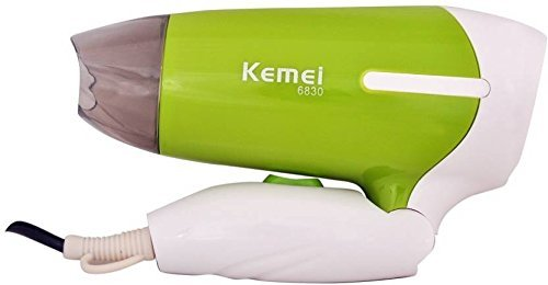 Kemei KM6830 Hair Dryer